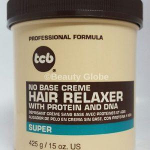 No-Base-Creme-Hair-Relaxer